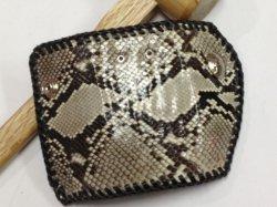 画像3: ダイヤモンドパイソンキーケース