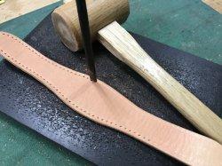 画像3: 木槌(並)