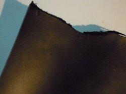 画像1: 割引継続中23%OFF MONTAオリジナル牛ヌメ (黒・50デシ以上)1.2〜2.5mm厚
